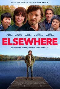 Elsewhere.2020.1080p.WEB-DL.H264.AC3-EVO – 3.4 GB