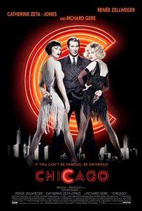 Chicago.2002.720p.BluRay.DD5.1.x264-Ivandro – 13.3 GB