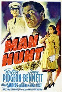 Man.Hunt.1941.1080p.BluRay.REMUX.AVC.FLAC.1.0-EPSiLON – 25.6 GB