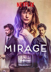 Mirage.2018.1080p.BluRay.REMUX.AVC.TrueHD.5.1-EPSiLON – 24.5 GB