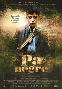 Pa.negre.2010.720p.BluRay.DD5.1.x264-EbP – 7.2 GB