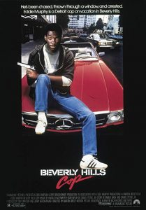 Beverly.Hills.Cop.1984.REMASTERED.720p.BluRay.X264-AMIABLE – 6.7 GB
