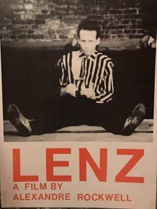 Lenz.1982.720p.AMZN.WEB-DL.DDP2.0.H.264-TEPES – 4.0 GB
