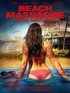 Beach.Massacre.At.Kill.Devil.Hills.2016.1080p.AMZN.WEB-DL.DDP5.1.H.264-TEPES – 6.8 GB