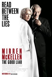The.Good.Liar.2019.RERiP.1080p.BluRay.x264-AAA – 7.6 GB