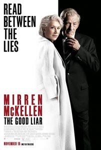 [BD]The.Good.Liar.2019.1080p.COMPLETE.BLURAY-DiSRUPTION – 38.8 GB