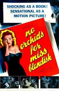 No.Orchids.for.Miss.Blandish.1948.1080p.BluRay.REMUX.AVC.FLAC.1.0-EPSiLON – 25.7 GB