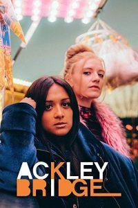 Ackley.Bridge.S02.1080p.AMZN.WEB-DL.DDP2.0.H.264-RCVR – 37.8 GB