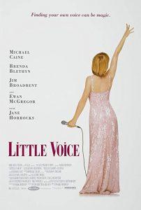 Little.Voice.1998.1080p.BluRay.REMUX.AVC.DTS-HD.MA.5.1-EPSiLON – 18.8 GB