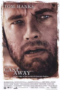 Cast.Away.2000.720p.BluRay.DTS.x264-RuDE – 8.0 GB