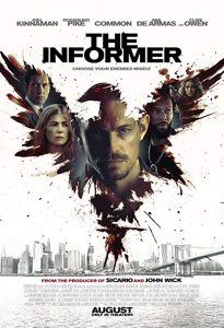 [BD]The.Informer.2019.1080p.COMPLETE.BLURAY-COASTER – 32.0 GB
