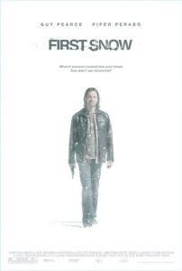 First.Snow.2006.720p.BluRay.DD5.1.x264-LoVeRoSe – 5.0 GB