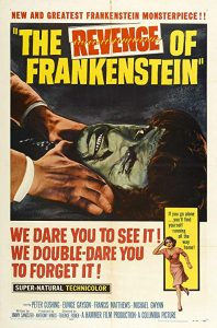 The.Revenge.of.Frankenstein.1958.720p.BluRay.x264-SPOOKS – 3.3 GB