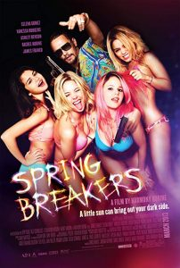 Spring.Breakers.2012.1080p.BluRay.DTS.x264-NTb – 15.3 GB
