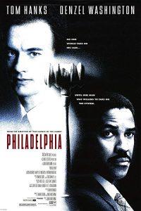 Philadelphia.1993.720p.BluRay.DD5.1.x264-EbP – 10.5 GB