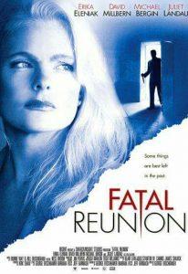 Fatal.Reunion.2005.1080p.AMZN.WEB-DL.DDP2.0.H.264-TEPES – 6.5 GB
