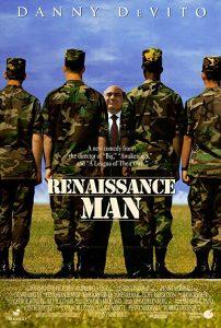 Renaissance.Man.1994.1080p.AMZN.WEB-DL.DD+2.0.H.264-QOQ – 11.3 GB