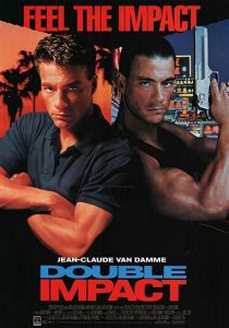 Double.Impact.1991.BluRay.1080p.DTS-HD.MA.5.1.AVC.HYBRID.REMUX-FraMeSToR – 20.7 GB