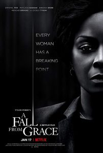 A.Fall.from.Grace.2020.1080p.NF.WEB-DL.DDP5.1.x264-NTG – 4.1 GB