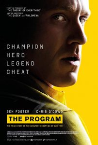 The.Program.2015.720p.BluRay.DD5.1.x264-IDE – 4.7 GB