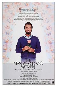 The.Man.Who.Loved.Women.1983.1080p.AMZN.WEB-DL.DDP2.0.H.264-ETHiCS – 10.8 GB