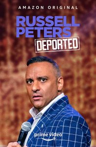 Russell.Peters.Deported.2020.1080p.AMZN.WEB-DL.DDP5.1.H.264-iKA – 4.9 GB