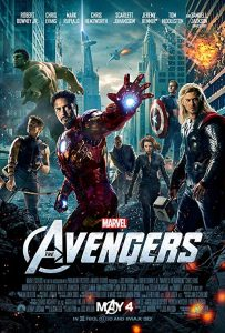 The.Avengers.2012.720p.BluRay.DTS.x264-DON – 7.0 GB