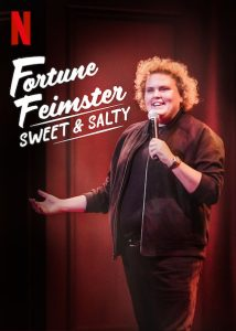 Fortune.Feimster.Sweet.and.Salty.2020.720p.NF.WEB-DL.DD+5.1.x264-monkee – 894.4 MB