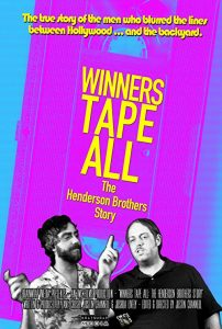 Winners.Tape.All.The.Henderson.Brothers.Story.2016.1080p.AMZN.WEB-DL.DDP2.0.H.264-TEPES – 4.5 GB