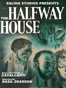 The.Halfway.House.1944.720p.BluRay.x264-GHOULS – 4.4 GB