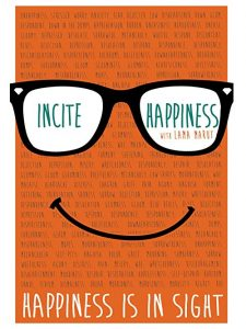 Incite.Happiness.2018.1080p.AMZN.WEB-DL.DDP2.0.H.264-TEPES – 2.7 GB
