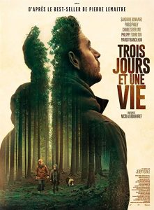 Trois.Jours.Et.Une.Vie.2019.FRENCH.1080p.WEB.H264-PREUMS – 4.2 GB