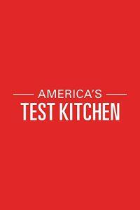 Americas.Test.Kitchen.S18.720p.ATK.WEB-DL.AAC2.0.x264-BTN – 10.8 GB