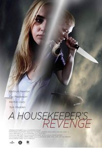 A.Housekeepers.Revenge.2016.1080p.AMZN.WEB-DL.DDP5.1.H.264-TEPES – 5.9 GB