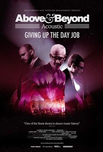 Above.and.Beyond.Acoustic.Giving.Up.The.Day.Job.2018.1080p.WebRip.H264.AC3.DD2.0.Will1869 – 4.1 GB