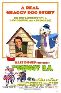 The.Shaggy.D.A.1976.1080p.AMZN.WEB-DL.DD2.0.H.264-ABM – 9.6 GB