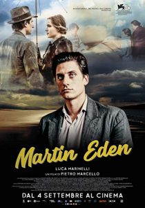 Martin.Eden.2019.1080p.BluRay.DD+5.1.x264-EA – 13.7 GB