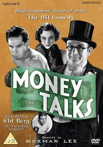 Money.Talks.1932.1080p.BluRay.REMUX.AVC.FLAC.2.0-EPSiLON – 13.2 GB