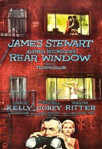 Rear.Window.1954.INTERNAL.1080p.BluRay.x264-CLASSiC – 10.1 GB
