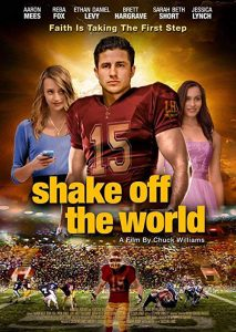 Shake.Off.the.World.2016.1080p.AMZN.WEB-DL.DDP5.1.H.264-TEPES – 4.6 GB