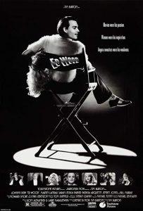 Ed.Wood.1994.1080p.BluRay.DTS.x264-RDK123 – 19.5 GB