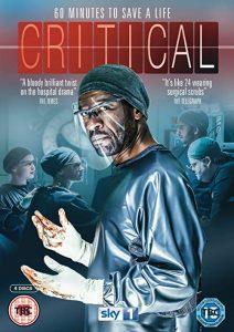 Critical.S01.1080p.AMZN.WEB-DL.DD+5.1.x264-Cinefeel – 38.4 GB