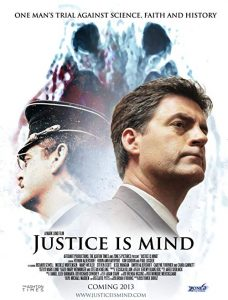 Justice.in.Mind.2013.720p.AMZN.WEB-DL.DDP2.0.H.264-iKA – 5.3 GB