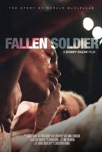 Fallen.Soldier.2013.1080p.AMZN.WEB-DL.DDP2.0.H.264-TEPES – 3.0 GB