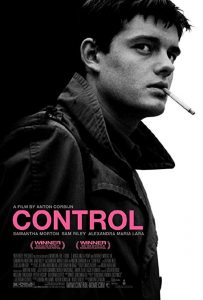 Control.2007.720p.BluRay.DTS.x264-LiPAN – 4.4 GB