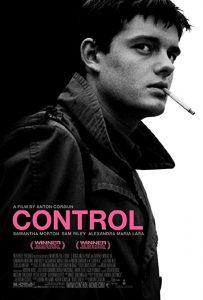 Control.2007.1080p.BluRay.DTS.x264-iwok – 7.6 GB