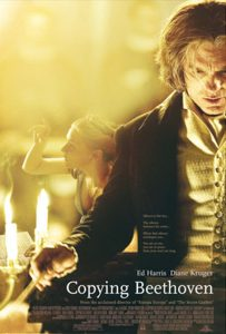 Copying.Beethoven.2006.1080p.BluRay.DTS.x264-MGK – 12.6 GB