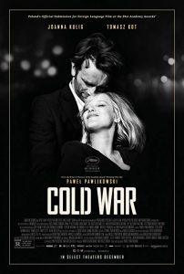 Cold.War.2018.Hybrid.1080p.BluRay.REMUX.AVC.DTS-HD.MA.5.1-EPSiLON – 23.9 GB