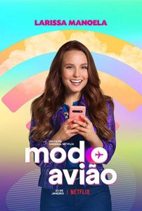 Modo.Aviao.2020.1080p.NF.WEB-DL.DDP5.1.x264-NTG – 3.5 GB