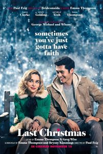 Last.Christmas.2019.1080p.WEB-DL.H264.AC3-EVO – 3.9 GB